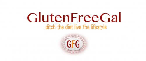 GlutenFreeGal