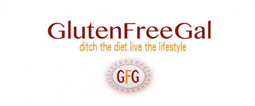 GlutenFreeGal
